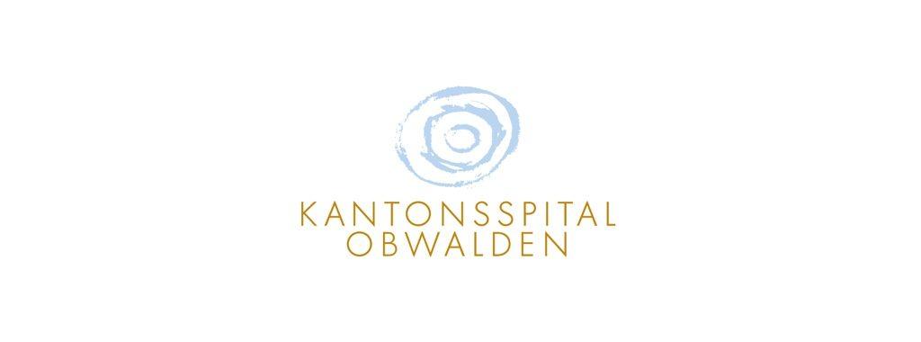 Referenz Kantonsspital Obwalden