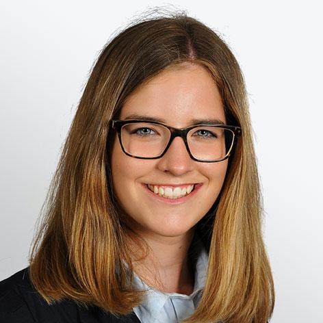 Tanja Strässle