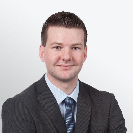 Sebastian Schrepfer