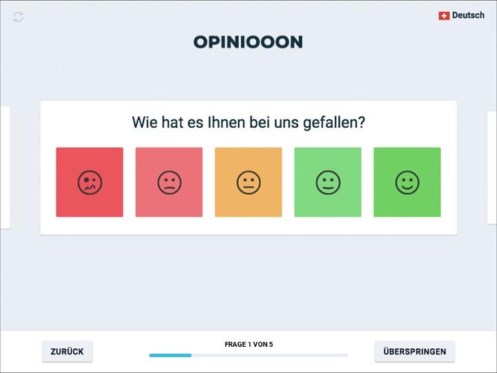 Fragetyp_Bewertungsfrage