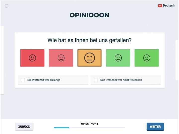 Fragetyp_Bewertungsfrage_Begründung