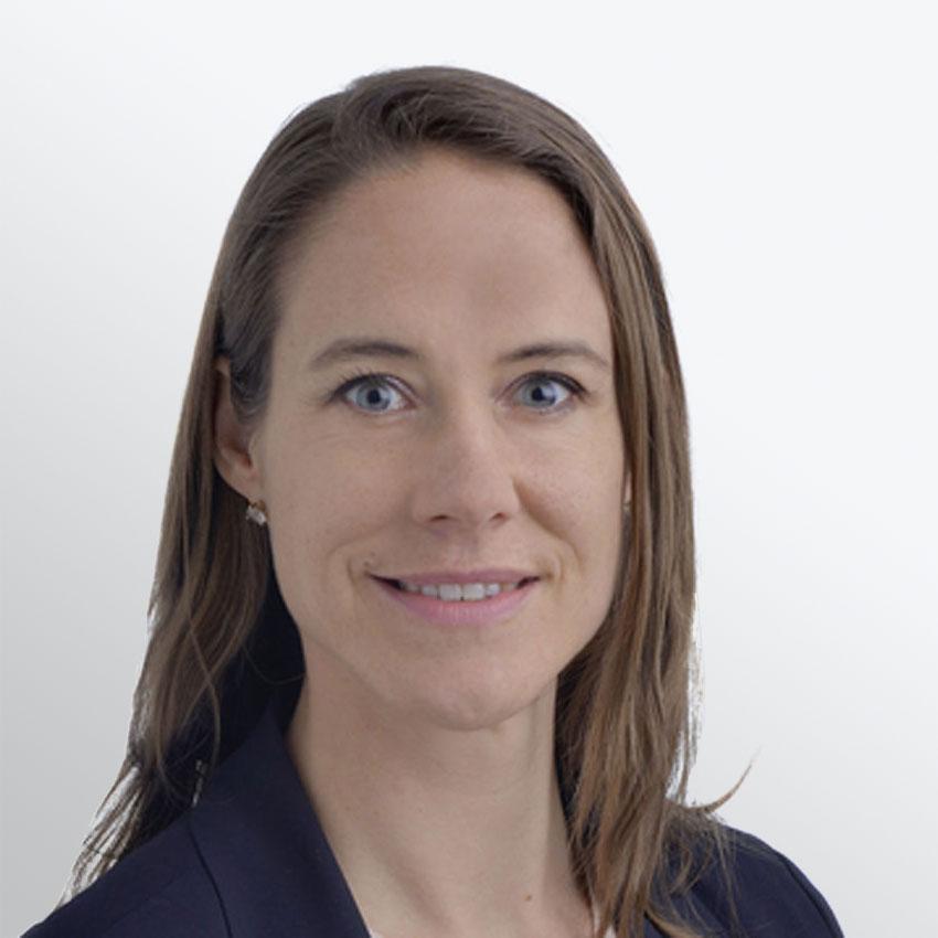 Kathrin Jehle