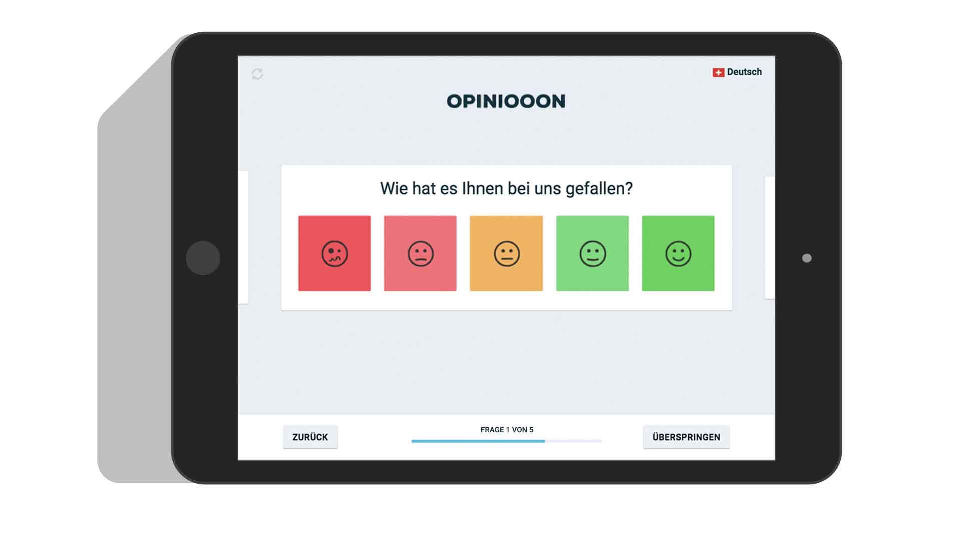 iPad_Rating_Frage