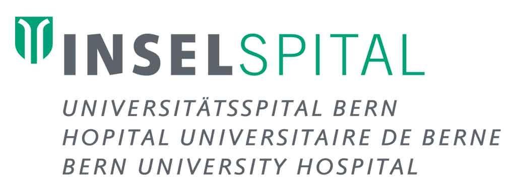 Logo_Inselspital_Bern