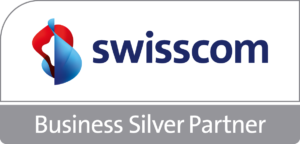 Swisscom_Business_Silver-PartnerSwisscom_Business_Silver-Partner