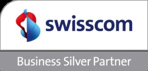 Swisscom_Business_Silver-PartnerSwisscom_Business_Silver-Partner