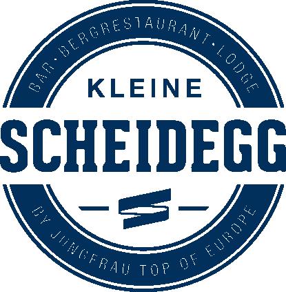 opiniooon Gästezufriedenheitsmessung Kleine Scheidegg
