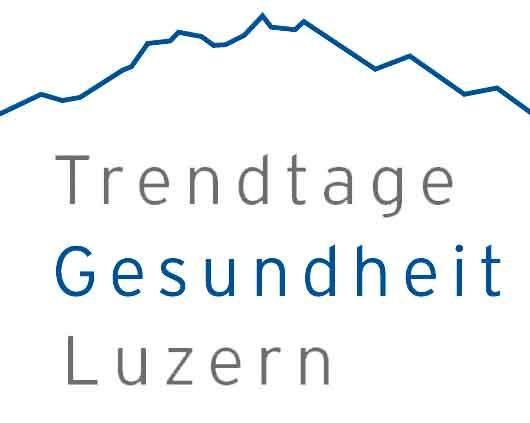 Trendtage Gesundheit 2019