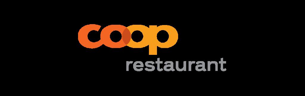 coop-restaurants
