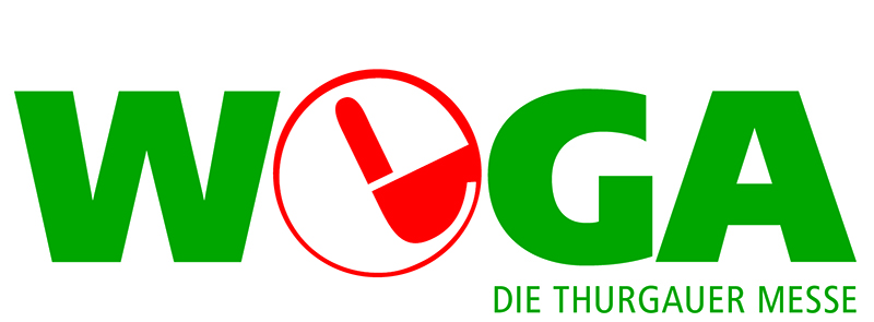 WEGA 209 Logo