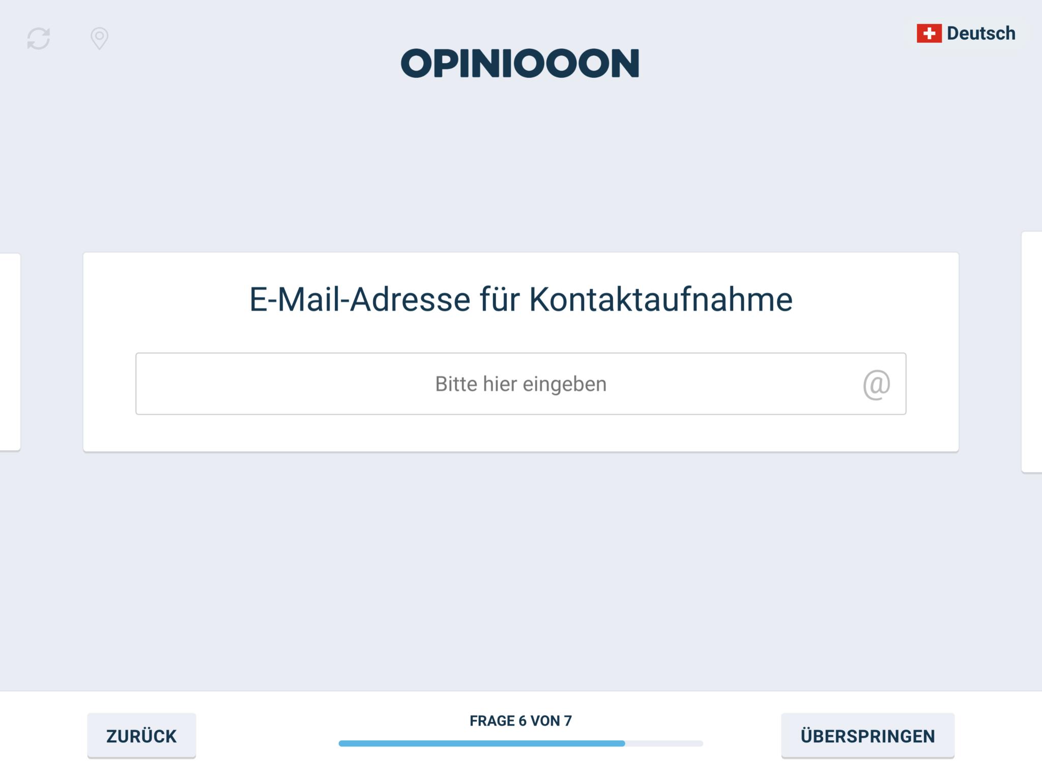 Fragetyp_E-Mail