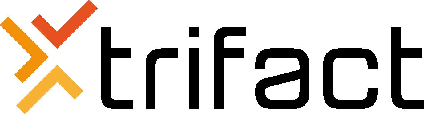 Trifact Logo